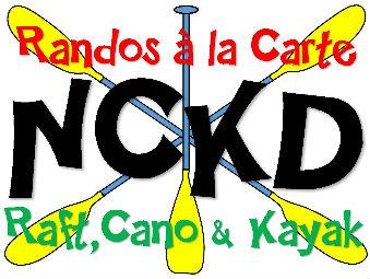 rafting canoraft kayak pays-basque